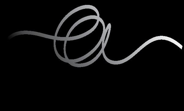 Logo Altinoa