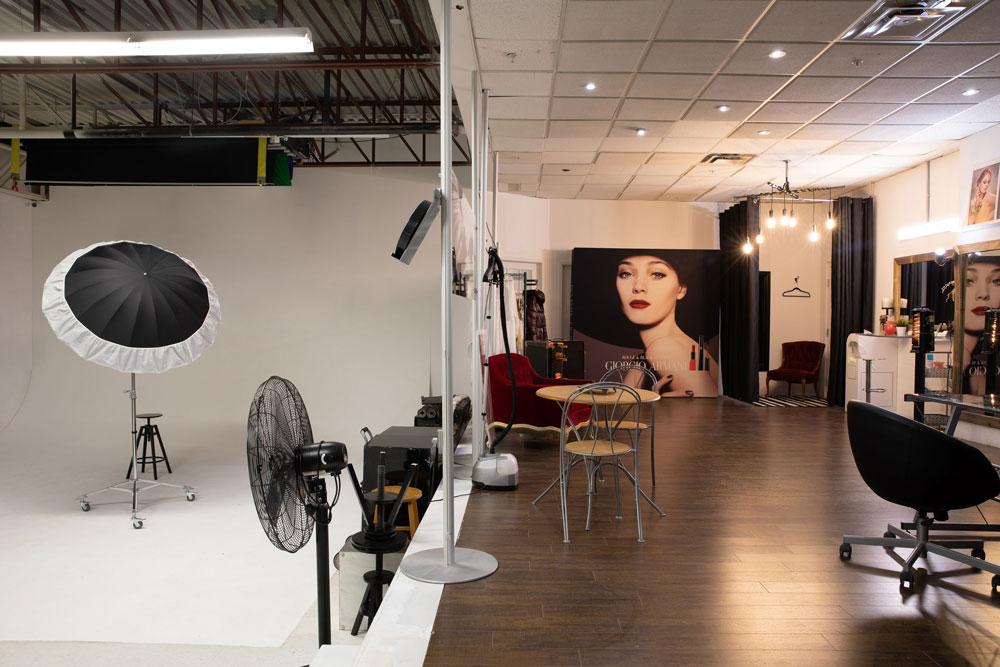 Studio Altinoa 3