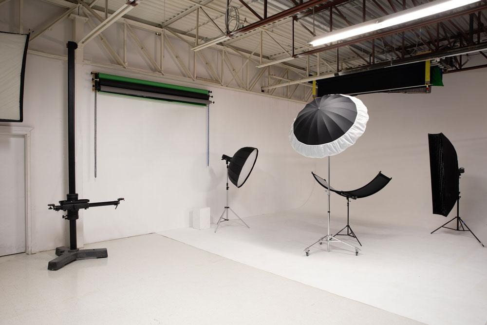 Studio Altinoa 4