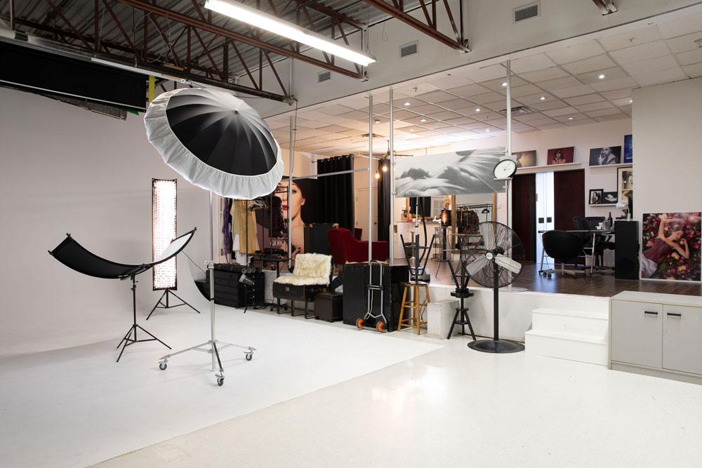Studio Altinoa 5