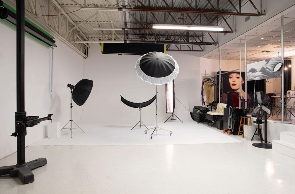 Studio Altinoa 6